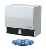 Frost Products