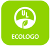 new eco-logo