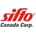 Sifto Canada Corp.