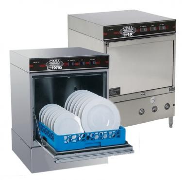 lave vaisselle d sinfectant chimique cma dishmachines par mcs sanitation nouveau brunswick. Black Bedroom Furniture Sets. Home Design Ideas