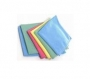 Microfiber Cloth - Green