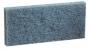 Doodlebug blue pads