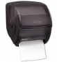CASCADES EASY OUT ROLL TOWEL DISPENSER