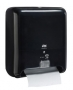 TORK elevation matic hand towel roll dispenser with intuition sensor