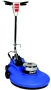 ULTRA SPEED SERIES 1500DC Floor polisher