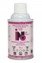 Odor Neutralizer - Elite 30 day refills - Country Garden.