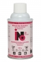 Odor Neutralizer - Elite 30 day refills - French Kiss.
